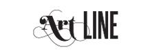 ARTLINERUGS24