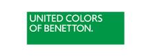 BENETTON156