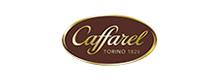 CAFFAREL12