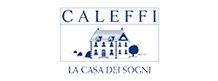 CALEFFI24