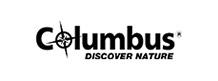 COLUMBUS33