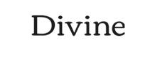 DIVINE5