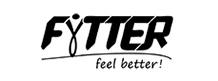 FYTTER23