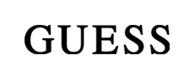 GUESS289