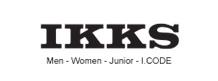 IKKS125