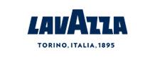 LAVAZZA31