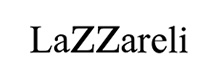 LAZRELI19