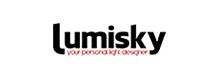 LUMISKY60