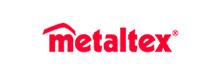 METALTEX15