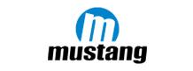 MUSTANG82
