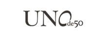 UNODE50_39