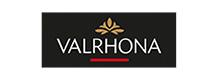 VALRHONA63