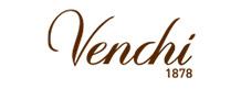VENCHI20